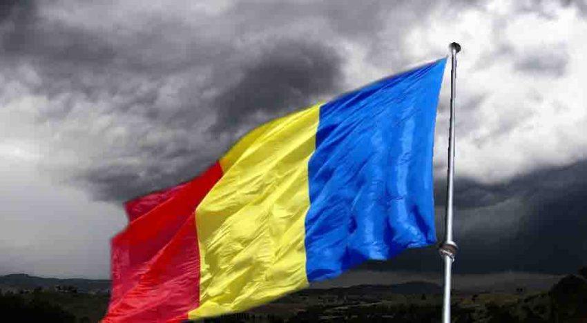 Codurile de vreme rea, revin în politica externă a României! Forțele naționaliste ucrainene doresc să pedepsească exemplar comunitatea românească din Ucraina