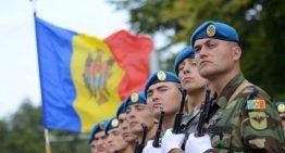 La indicațiile lui Igor Dodon, armata Republicii Moldova va participa la parada de la Moscova din Piața Roșie