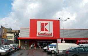 Kaufland vrea introducerea cursurilor de limba română în Odorheiul Secuiesc