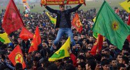 Kurzii,un popor care doresc o țară… Butoiul cu pulbere stă să explodeze. Turcia la un pas să invadeze Irakul!