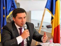 Parlamentarii din coaliția de guvernământ PSD-ALDE și cei ai UDMR a lovit în interesele românilor din jurul României. Au sfidat argumentele deputatului Codreanu