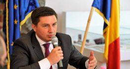 Poziția deputatului Codreanu față de Hotărârea Guvernului României privind protejarea dreptului românilor din Ucraina, de a studia în limba maternă