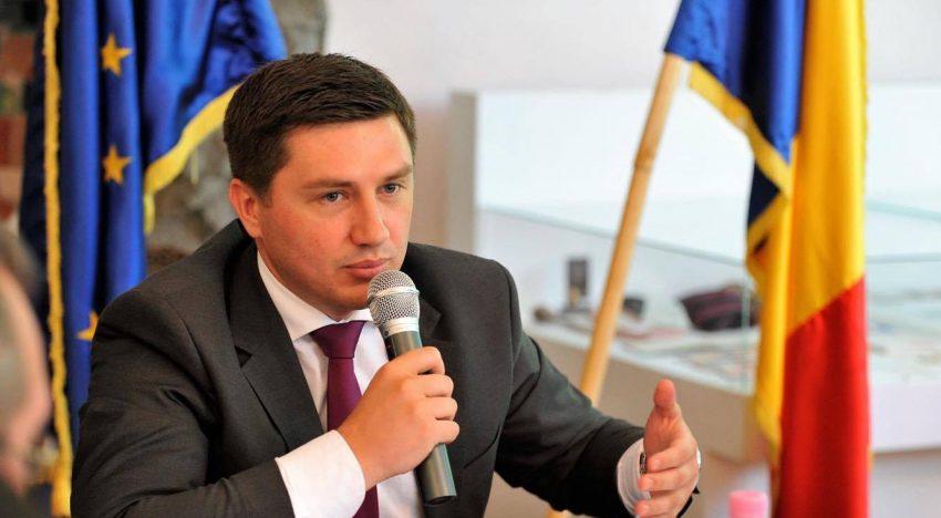 Deputatul Constantin Codreanu solicită clarificări cu privire la reînhumarea militarilor români căzuți la Stalingrad și Cotul Donului. Cum au fost reînhumați alți soldați pe teritoriul Rusiei?