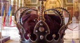 95 de ani de la Încoronarea Regelui Ferdinand și a Reginei Maria la Alba Iulia. Programul Zilei Încoronării