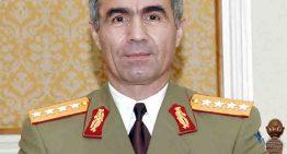 Dacă Rusia apără Siria, de ce România nu ar apăra Republica Moldova? G-ral. Constantin Degeratu, fost șef al Statului Major al Armatei Române