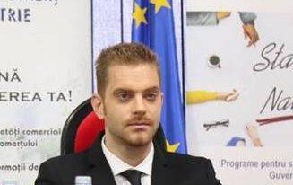România mai vizibilă și influentă în regiune, iar în zona economică își propune să fie predictibilă