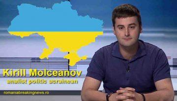 """Analiză ȘOC! Ucraina va sfida Ungaria, România și Comisia de la Veneţia! """"Nu vor putea forţa Ucraina să-şi modifice Legea educaţiei"""""""