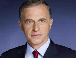 Mircea Geoană va fi numit în funcția de secretar general adjunct al NATO