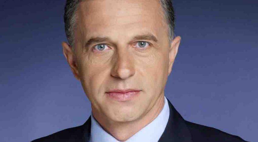 """Mircea Geoană:""""să educăm elitele românești pentru a putea să anticipăm trendurile care zguduie ordinea mondială"""""""