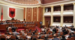 Moment istoric la Tirana! Aromânii recunoscuți oficial ca minoritate națională de către Parlamentul Republicii Albania