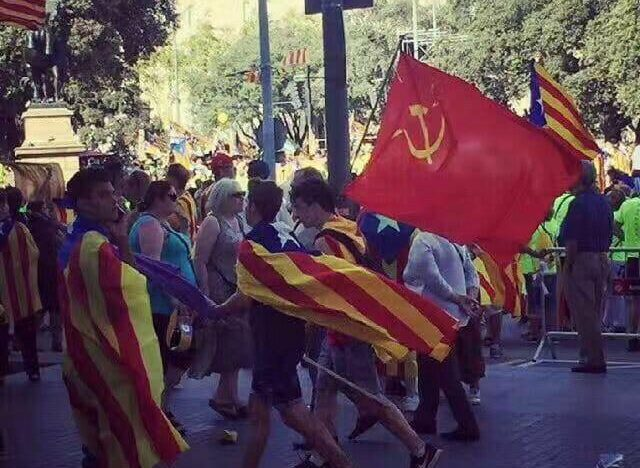 """Ministrul de Externe spaniol vorbește de """"fake news"""" referitor la violența poliției în ziua referendumului"""