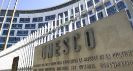 Statele Unite și Israelul se retrag din UNESCO! Motivația: poziții anti-Israel.