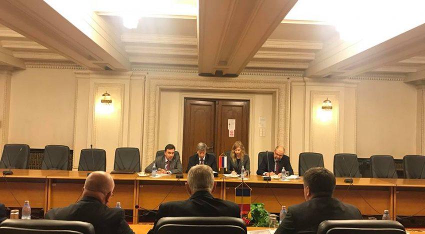 Deputatul Codreanu cere autorităților ruse să nu îi mai dezbine pe români și informații privind tratatul sovieto-polonez din 1951, de modificare pașnică a frontierei vestice a RSS Ucrainene