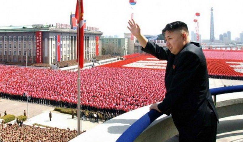 Rusia oferă acces la internet Coreei de Nord. Cine poate folosi internet în Corea de Nord și pentru ce?