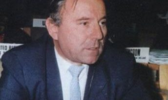 A murit Aurel Preda, diplomatul român care a negociat Unirea Republicii Moldova cu România în `90