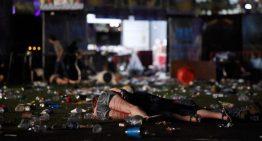 SUA sub teroare! Cetățean român – rănit în atacul armat de la Las Vegas. Carnagiul din Las Vegas era inevitabil?