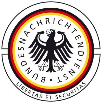 DW: Şeful spionajului german avertizează împotriva ambiţiilor militare ale Rusiei! Război informațional rusesc: slăbirea UE, diminuarea influenţei SUA, crearea unei falii între cele două!