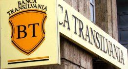 Banca Transilvania are liber la cumpărarea 100% din acțiunile VictoriaBank din Republica Moldova, deținută de oligarhul rus