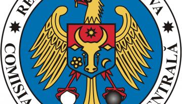 Referendumul pentru demiterea primarului Chișinăului, invalidat!