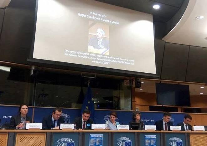 Propunere pentru cetățenii români din Republica Moldova, Italia și Spania: vot electronic și înființarea de circumscripții electorale distincte