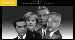 CATALONIA, KOSOVO …și insinuarea subliminală a Transilvaniei în ecuație, via euractiv Serbia