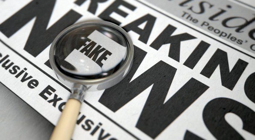 Analiza unui element cheie al războiului informațional. De ce FAKE NEWS-ul este mai credibil decât realitatea?