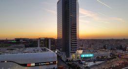 Un gigant mondial al comerțului electronic îşi extinde masiv afacerea în România!  Pregătește investiții extrem de mari…