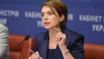Ministrul învățământului ucrainean despre UCRAINIZAREA grădinițelor minorităților naționale