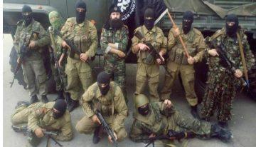 """Opinii geopolitice pentru România:  """"Scandalul"""" spionului sârb Zivkovic, argument pentru recunoașterea Kosovo și o alianță strategică cu Albania în cadrul NATO"""