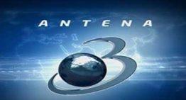 Exclusiv la RBN Press: Evaluarea sursei de media Antena3, din prespectiva corespondenţei cu războiul informaţional întreprins asupra României