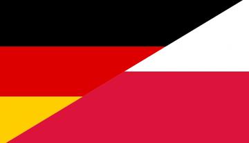 """Tensiuni între Varşovia şi Berlin, tributare experienţei istorice de ,,prietenie"""" polono-germane"""