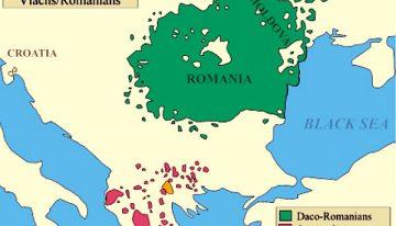 """""""Curs dedicat problematicii românilor din afara României"""", lansat oficial de Ministerul Românilor de Pretutindeni"""