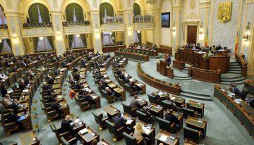 Atac la REZISTENȚA ANTICOMUNISTĂ! Comisia juridica a Senatului a respins propunerea legislativă de declarare a zilei de 26 octombrie,  zi de comemorare a partizanilor anticomuniști