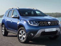 1.100 de angajați de la Dacia au reintrat în șomaj tehnic