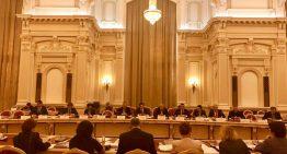 Alianța PSD-ALDE-USR își bate joc de românii de pretutindeni