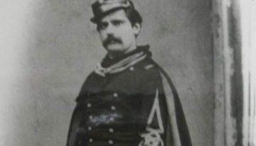 """Video: """"Un Veac de la Marea Unire"""" despre generalul Alexandru Candiano-Popescu, lider al Republicii de la Ploiesti"""