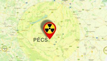 Austria dă în judecată Comisia Europeană pentru că a permis Ungariei să-şi extindă centrala nucleară de la Paks, cu tehnologie şi finanţare rusească