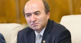 Ministrul Justiţiei, Tudorel Toader, a declanşat procedura de revocare din funcţie a şefei DNA! Au început protestele în Piața Victoriei! (Video)