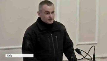 VIDEO: Tentativă de incendiere a două şcoli româneşti din regiunea Cernăuţi! Serviciile secrete ruse ar fi implicate, potrivit Serviciul de Securitate al Ucrainei