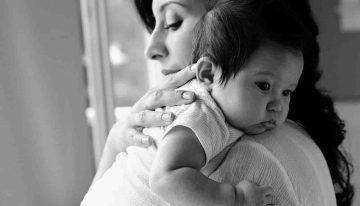Prioritizarea serviciilor de îngrijire maternă ca soluție pentru reducerea mortalității materne
