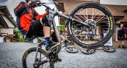 În 2017, s-au vândut biciclete în valoare de 60 de milioane de euro. România, pe locul 6 în Europa privind producţia de biciclete