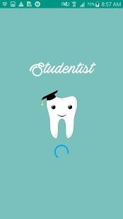 Studentist, o aplicaţie românească care înlesneşte contactul dintre studenţii de la Stomatologie şi pacienţi