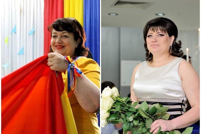 Împreună pentru două inimi românești