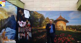 VIDEO: NECENZURAT despre ISTORIA și CENTENARUL ROMÂNIEI cu Florian BICHIR