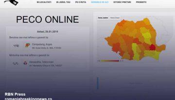 S-a găsit soluția pentru cea mai ieftină benzină și motorină din România