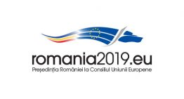 #Romania2019.eu – Reuniunea informală a miniștrilor afacerilor externe din UE (Gymnich) la București