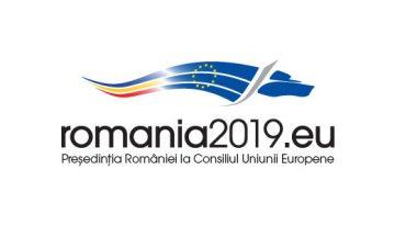 Reuniunea informală a miniştrilor apărării din statele membre ale UE, la București
