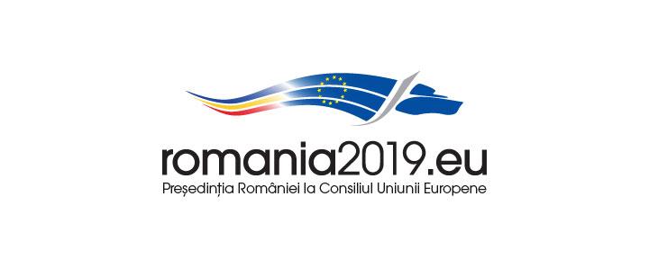 """Eveniment cu tema """"Europa convergenței: creștere, competitivitate, conectivitate"""" organizat de Institutul European din România"""