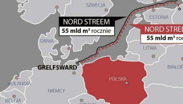 Adio Nord Stream 2? Franța se opune proiectului, decizie de ultimă oră!