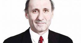 Valeriu Dulgheru / S-au încheiat Alegerile Parlamentare din Republica Moldova. Ce va fi mai departe?
